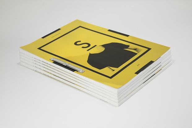 Steve Lim Seng Hee Portfolio The Book Design Blog