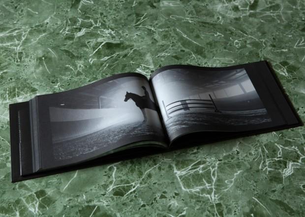 fashion catalogue design inspiration