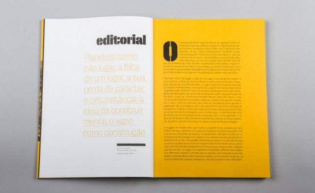 editorial layout design inspiration