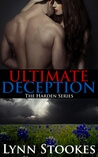 Ultimate Deception (Harden, #2)