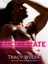 Accelerate (Hotwired, #1)