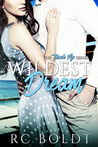 Wildest Dream: Review