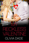 My Reckless Valentine: Review