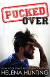 Pucked Over: Review