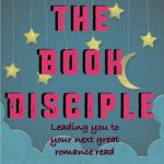 grab button for The Book Disciple
