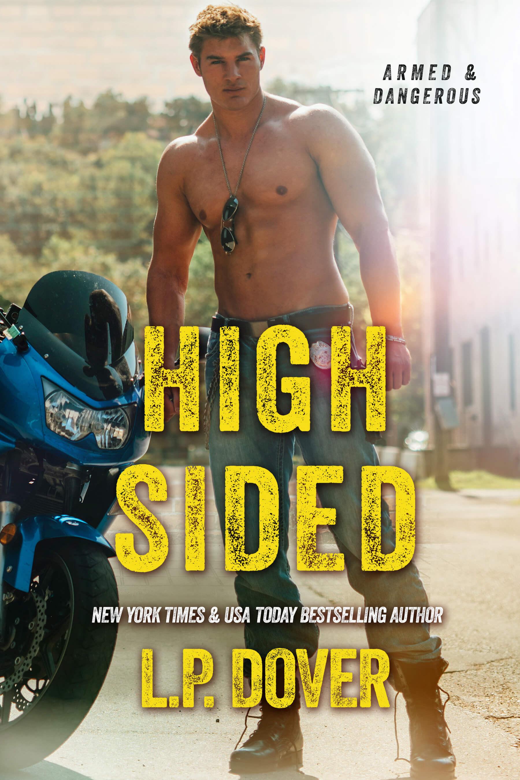 High-Sided