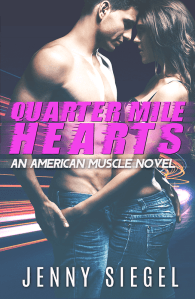 Review: Quarter Mile Hearts