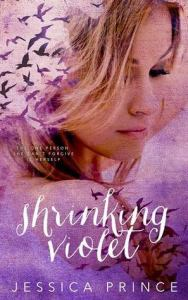 Review: Shrinking Violet