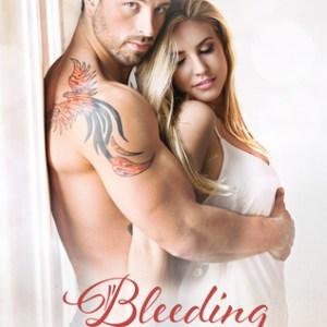 Review: Bleeding Love
