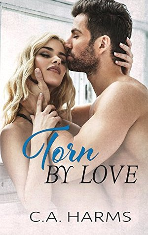 Review: Torn by Love