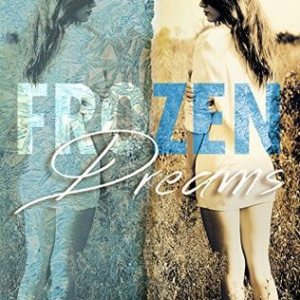 Review: Frozen Dreams