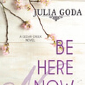 Review: Be Here Now