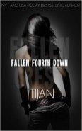 Fallen Fourth Down