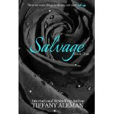 Review: Salvage