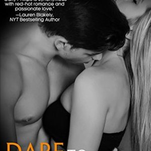 Review: Dare to Rock