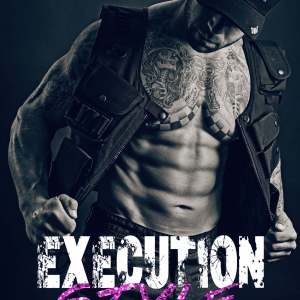 Review: Execution Style