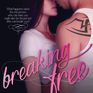 Review: Breaking Free