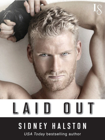 Review: Laid Out