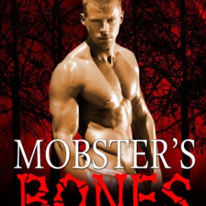 Review: Mobster's Bones