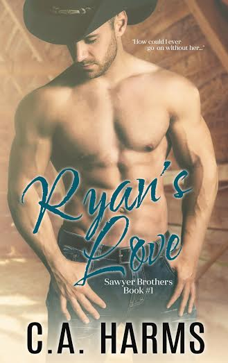 Review: Ryan's Love