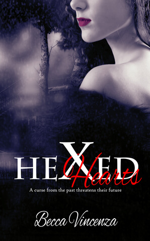 Review: Hexed Hearts