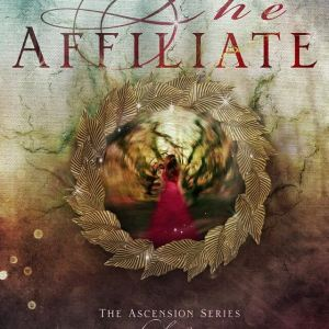 The Affiliate by K.A. Linde Review