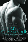 My Commander by