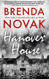 Hanover House by Brenda Novak Review