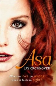 Review: Asa