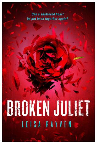 Review: Broken Juliet