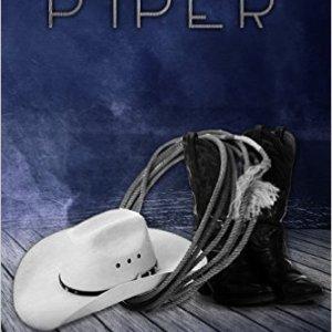 Dream Girls: Piper