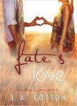 fates love