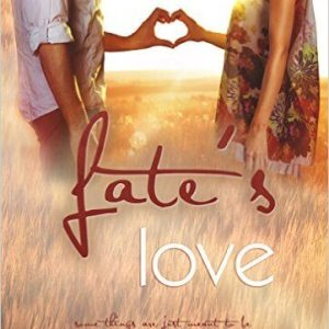 Review: Fate's Love by L.A. Cotton