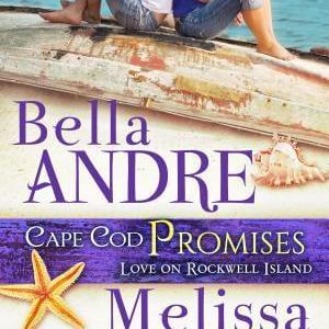 Review: Cape Cod Promises