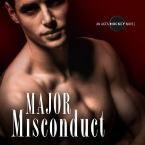 Review: Major Misconduct