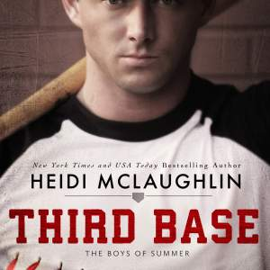 Third Base: Review