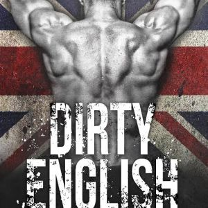 Dirty English Review