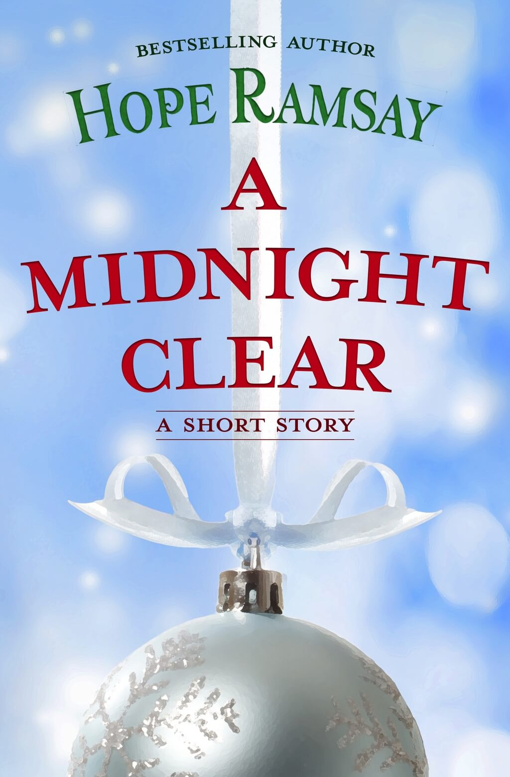 A Midnight Clear: Review