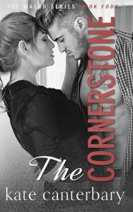 The Cornerstone: Review