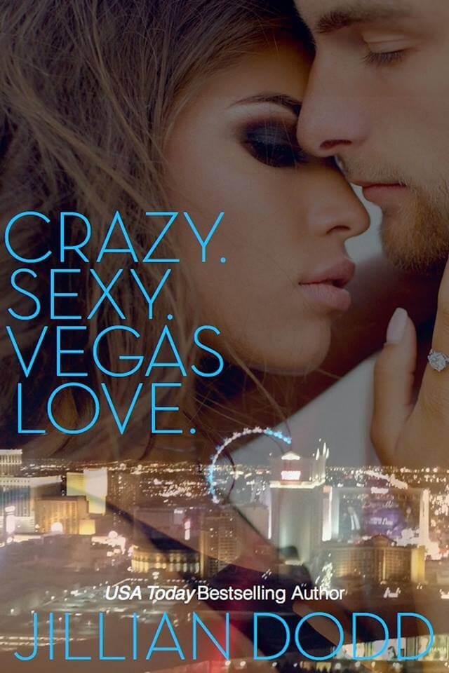 Vegas Love: Review