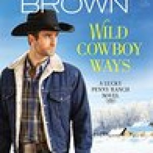Wild Cowboy Ways: Review