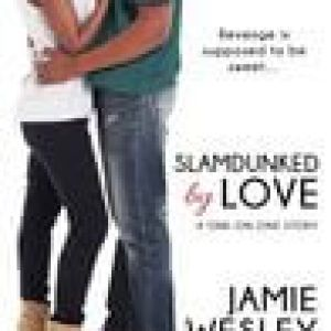 Slamdunked by Love: Review