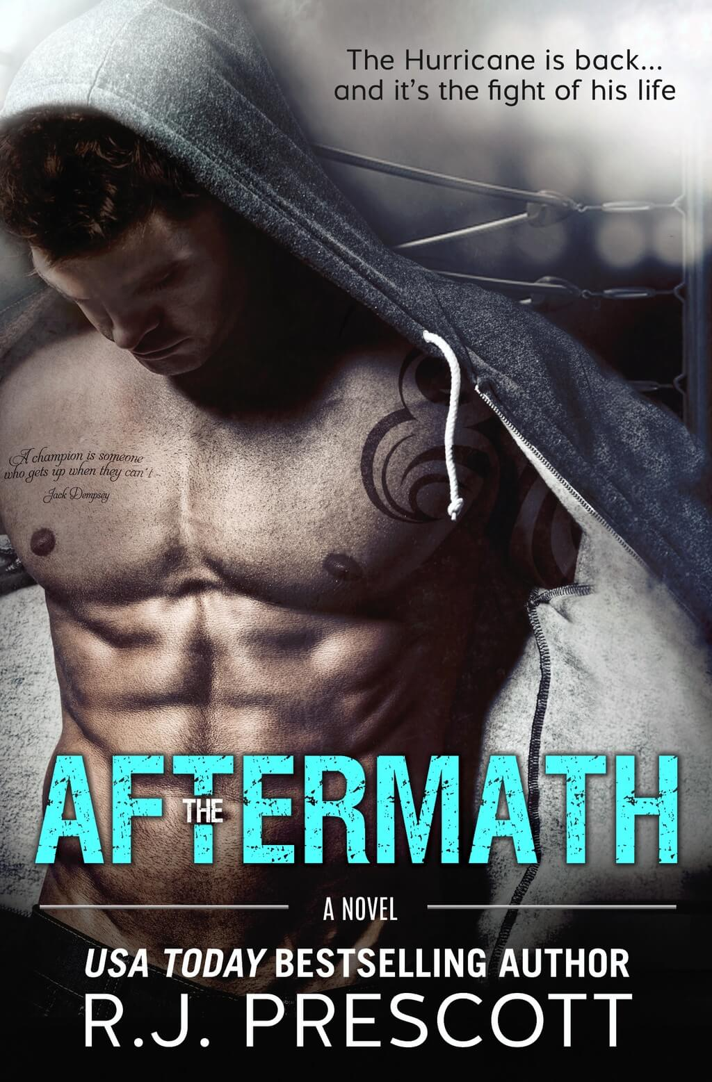 The Aftermath: Review