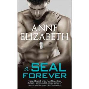 A SEAL Forever: Review