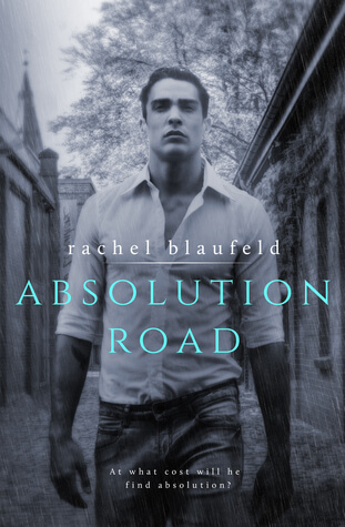 Absolution Road: Review