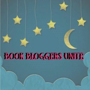 book bloggers unite