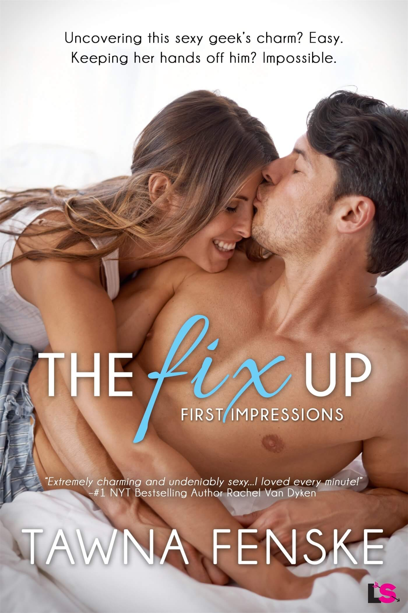 The Fix Up: Review