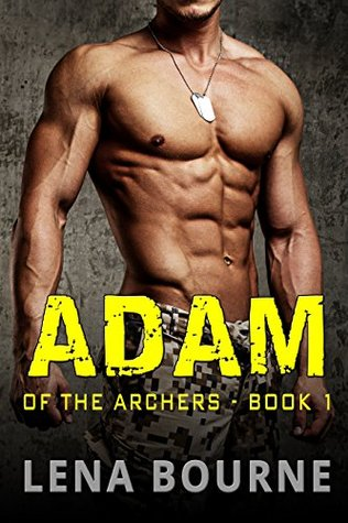Adam (of the Archers): Review