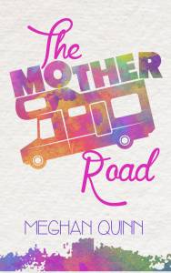 The Mother Road: Review