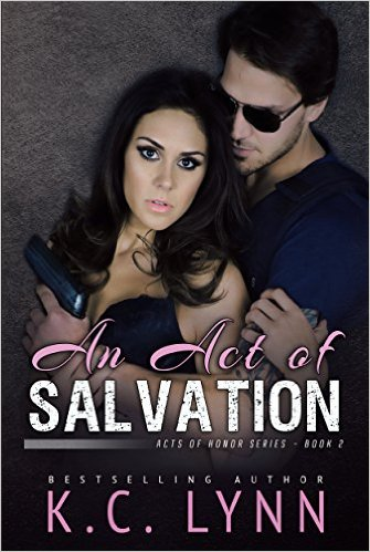 An Act of Salvation: Review
